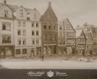 Alter Markt um 1910